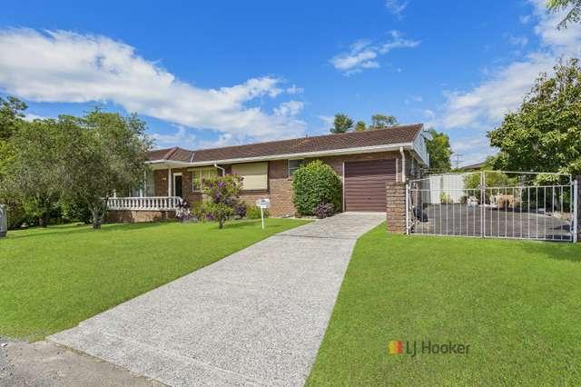 58 Kobada Avenue, Buff Point NSW 2262
