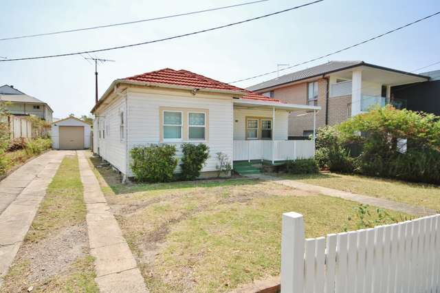 102 Hydrae Street, Revesby NSW 2212