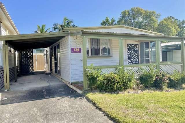 136/314 Buff Point Avenue, Buff Point NSW 2262