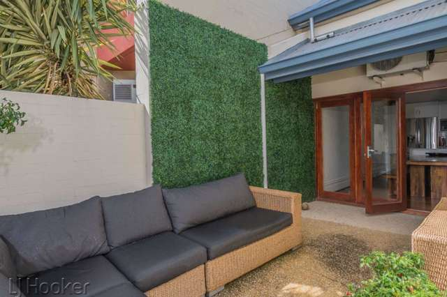 14 Bulwer Street, Perth WA 6000