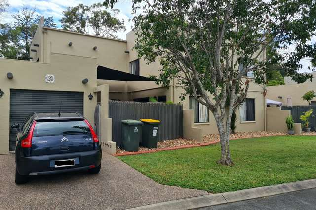 Unit 30/61 Harburg Drive, Beenleigh QLD 4207