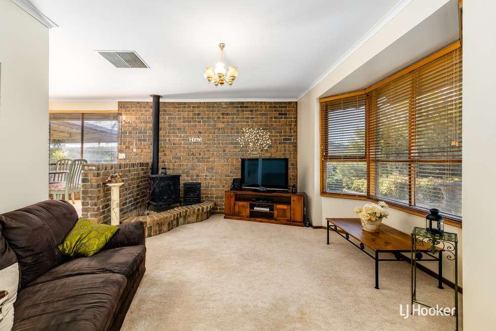 Third view of Homely house listing, 40 Megunya Crescent, Craigmore SA 5114