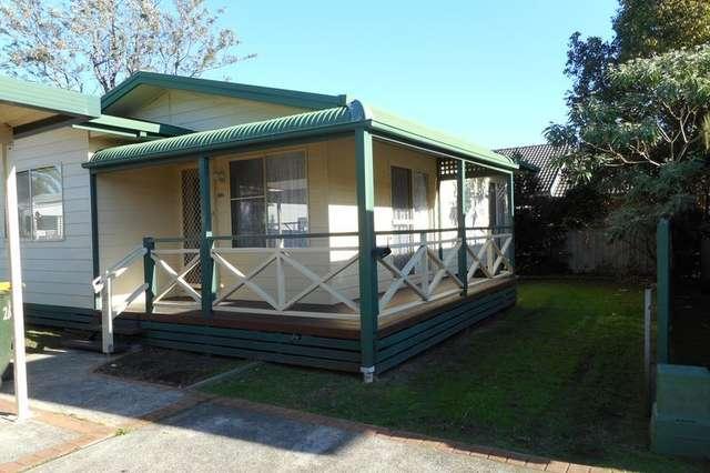 26A Glenelg Street, Raymond Terrace NSW 2324