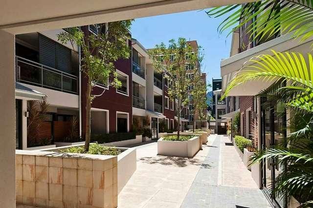 30/474 Murray Street, Perth WA 6000