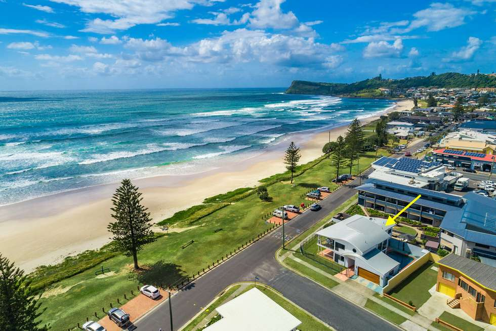 Fourth view of Homely house listing, 22 Pacific Parade, Lennox Head NSW 2478