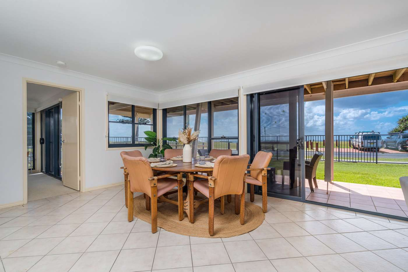 Sixth view of Homely house listing, 22 Pacific Parade, Lennox Head NSW 2478