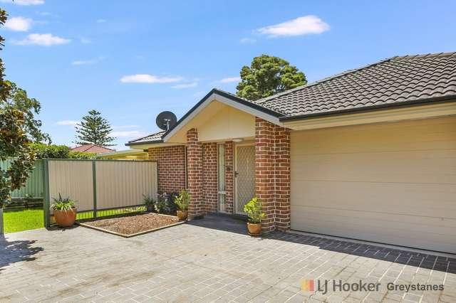 5/65 Gilba Road, Girraween NSW 2145