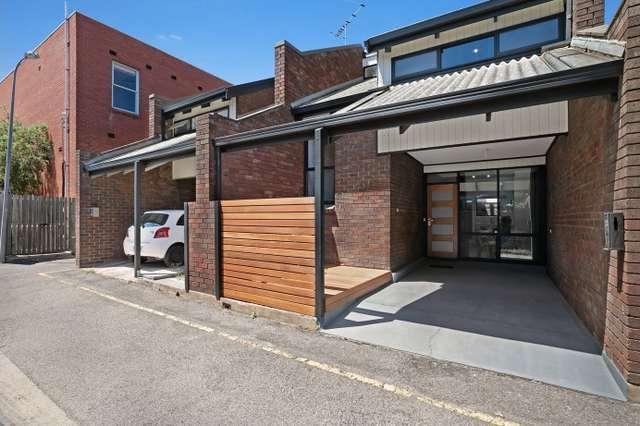 6/12 Delhi Street, Adelaide SA 5000