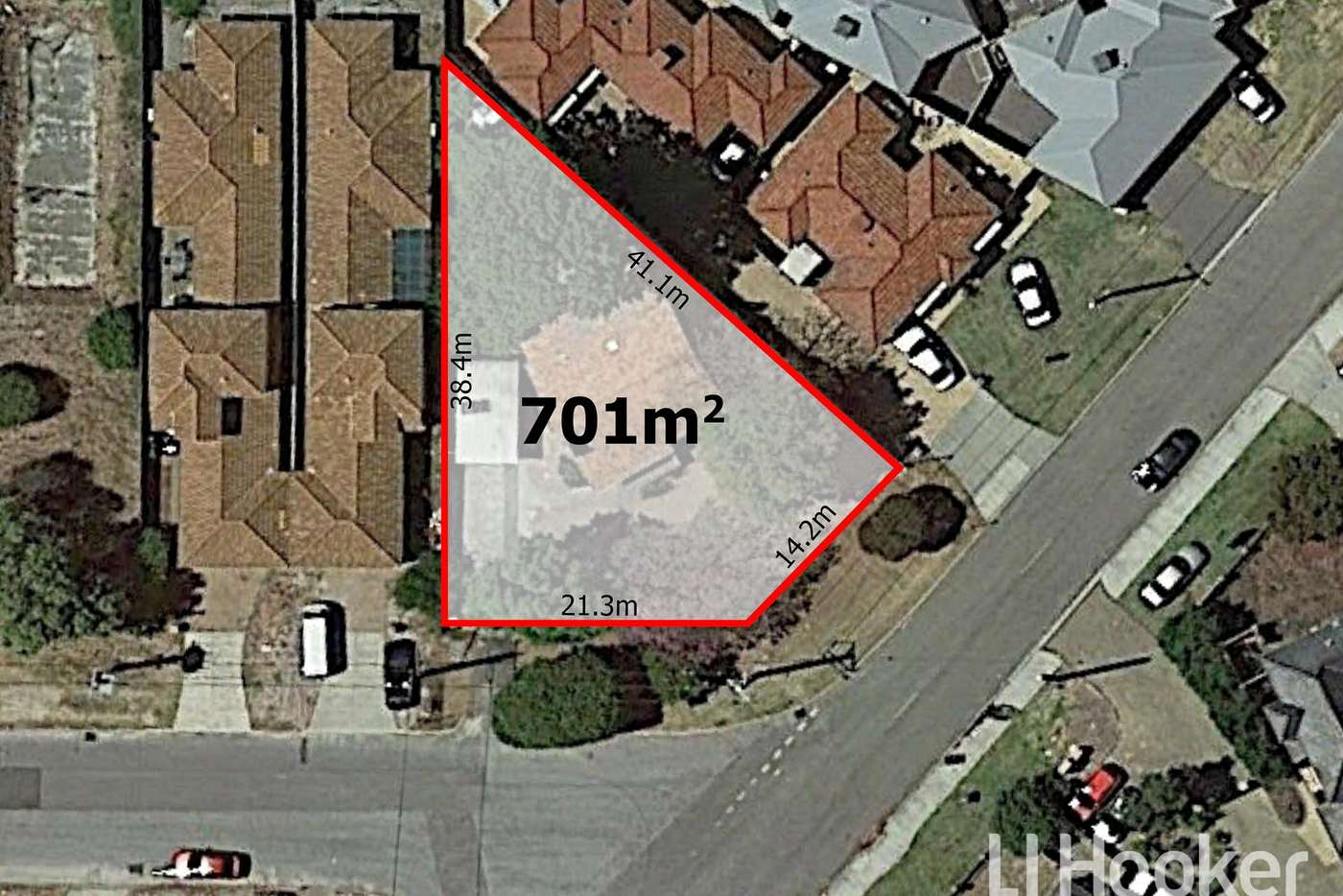 Main view of Homely house listing, 36 Farnham Street, Bentley WA 6102