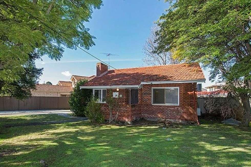 Third view of Homely house listing, 36 Farnham Street, Bentley WA 6102