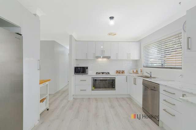 27 Birdwood Drive, Blue Haven NSW 2262