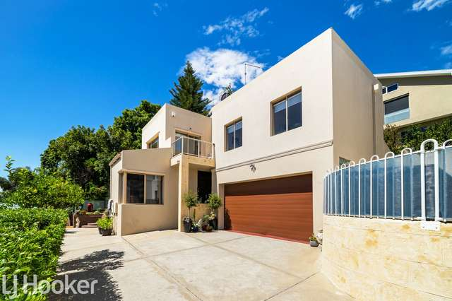6 B Teague Street, Burswood WA 6100