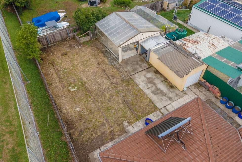 Third view of Homely house listing, 134 Albert Road, Moonah TAS 7009