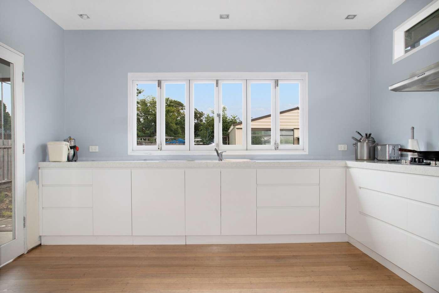 Sixth view of Homely house listing, 134 Albert Road, Moonah TAS 7009