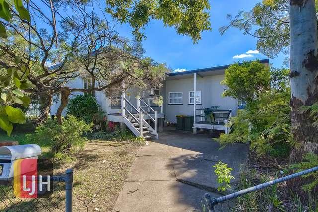 2/1 St Clair Street, Kedron QLD 4031