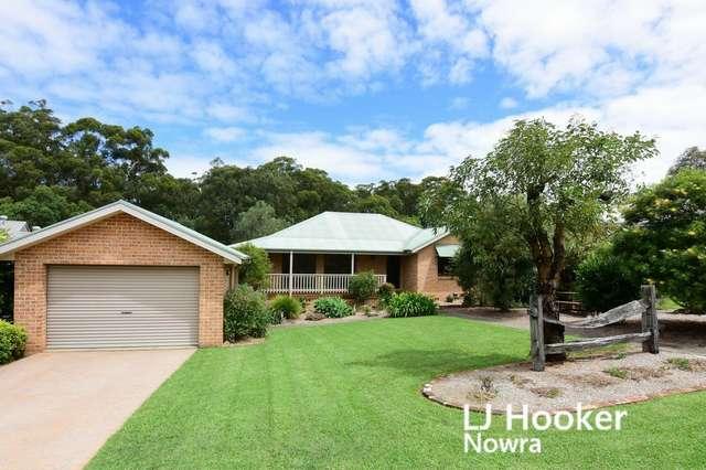 24 Uranna Avenue, North Nowra NSW 2541