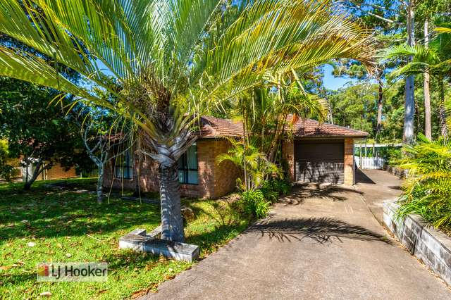 20 Coolabah Road, Medowie NSW 2318
