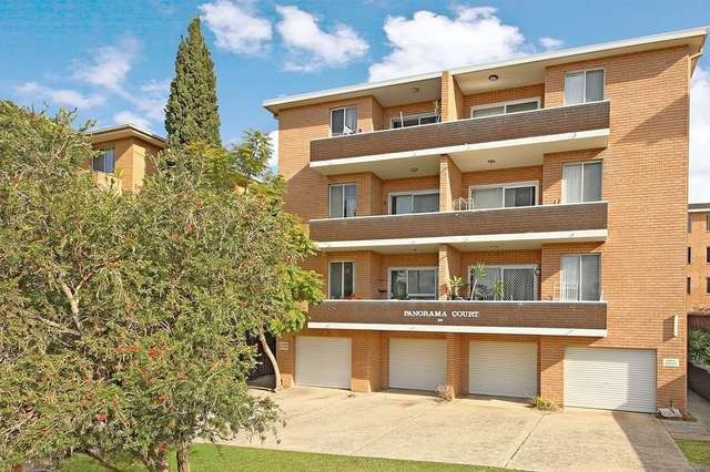 9/39 Queen Victoria Road, Bexley NSW 2207