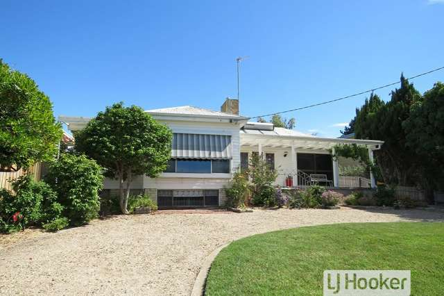 1074 Paynesville Road, Eagle Point VIC 3878
