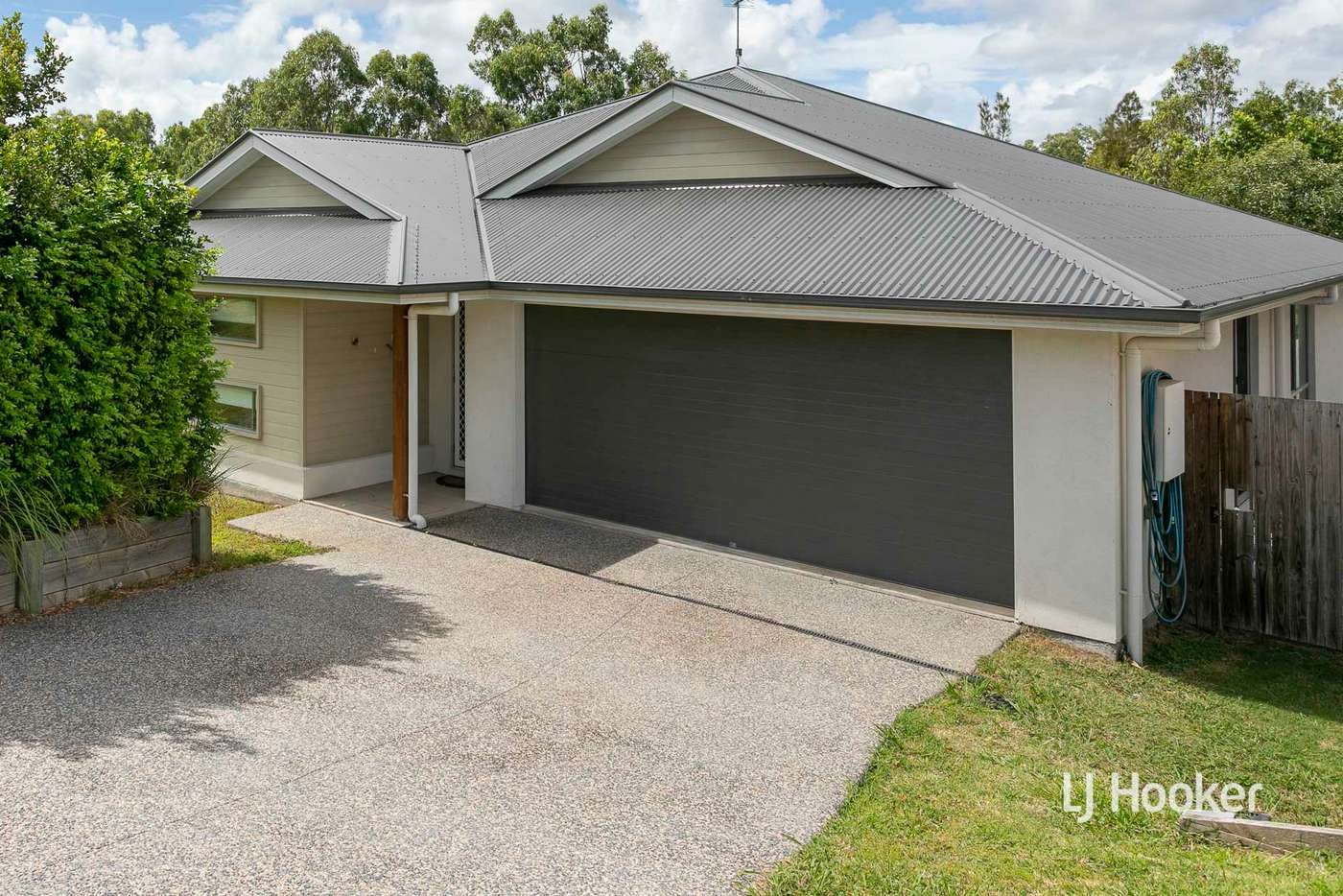 Main view of Homely house listing, 25 Park Edge Place, Redland Bay QLD 4165