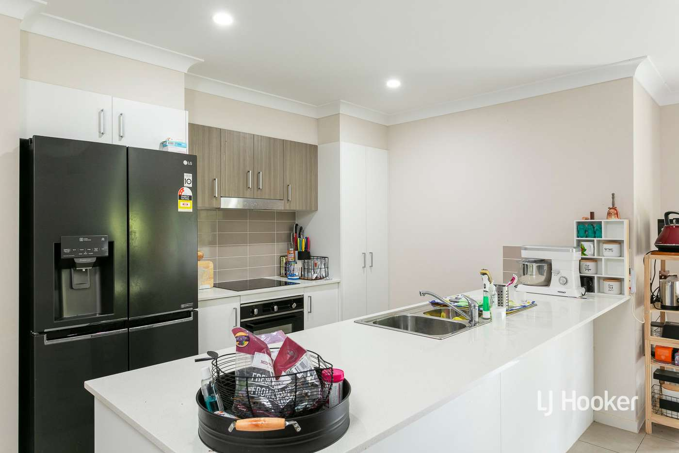 Sixth view of Homely house listing, 25 Park Edge Place, Redland Bay QLD 4165