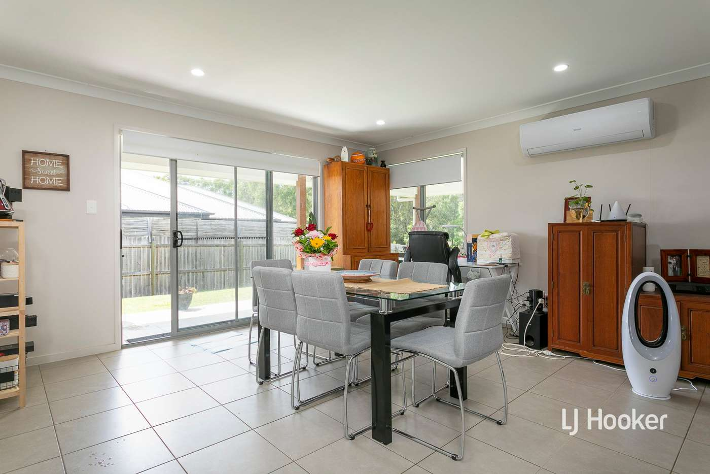 Seventh view of Homely house listing, 25 Park Edge Place, Redland Bay QLD 4165