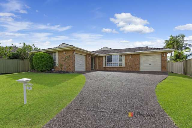 15 Kyong Avenue, Buff Point NSW 2262