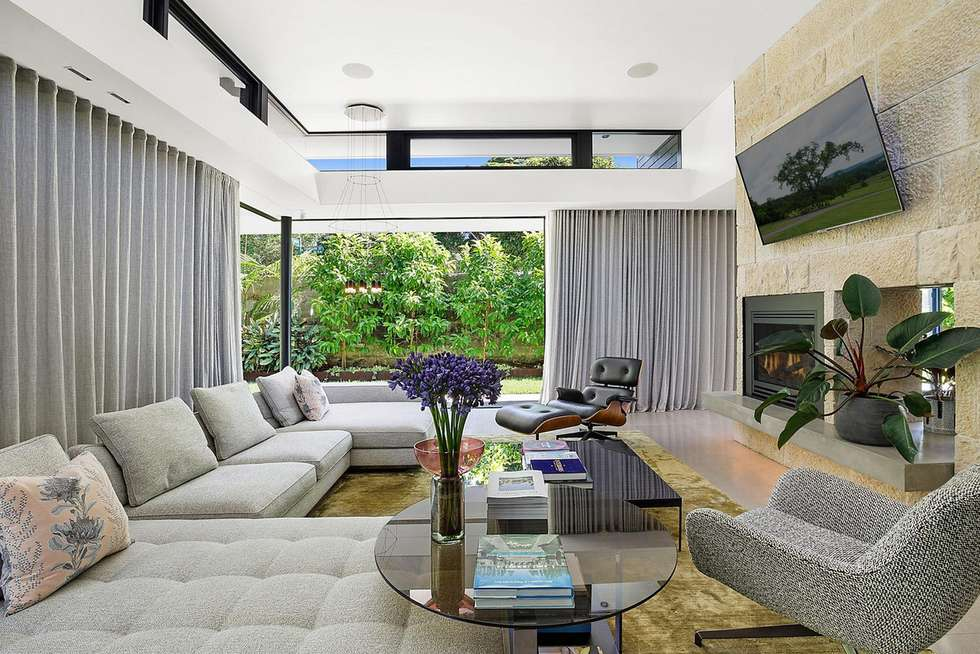 Third view of Homely house listing, 16 Thompson Street, Mosman NSW 2088