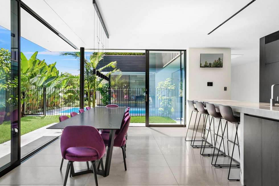 Fourth view of Homely house listing, 16 Thompson Street, Mosman NSW 2088