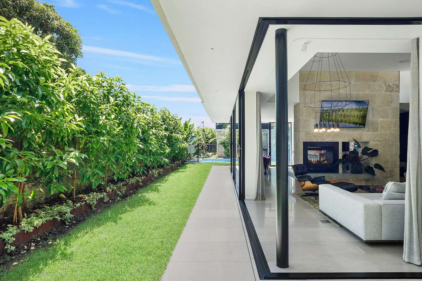 Sixth view of Homely house listing, 16 Thompson Street, Mosman NSW 2088