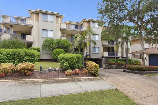 8/12-18 Conie Avenue, Baulkham Hills NSW 2153