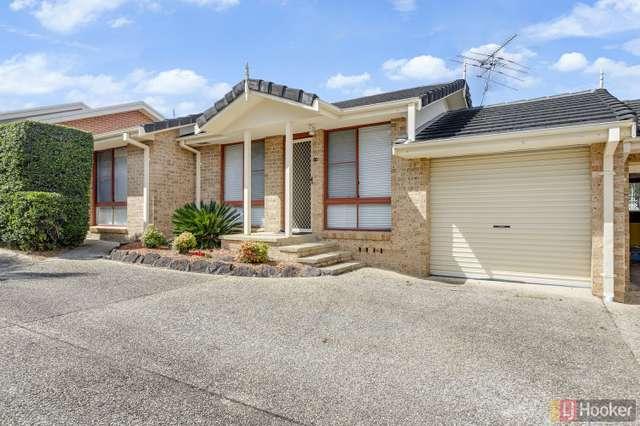 Unit 13/10-12 Bruce Field Street, South West Rocks NSW 2431