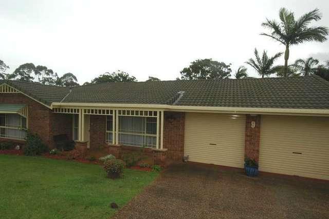 9 Wayfield Way, Port Macquarie NSW 2444