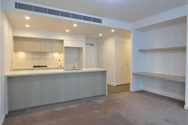 505W/3 Lardelli Drive, Ryde NSW 2112