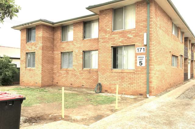 Unit 3/171 Victoria Rd, Punchbowl NSW 2196