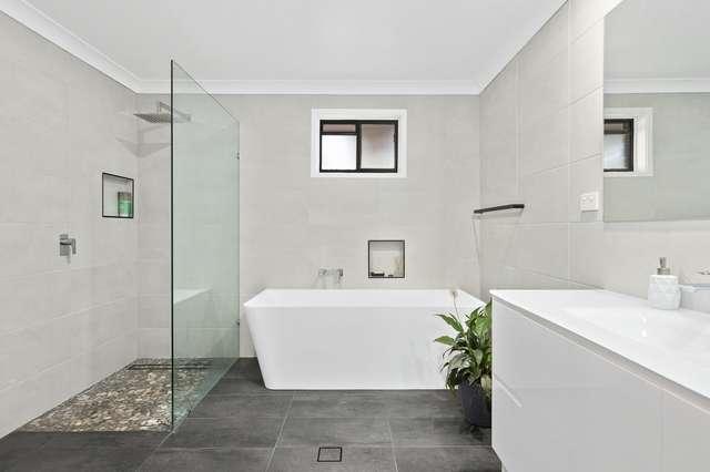 202 Jacaranda Avenue, Figtree NSW 2525