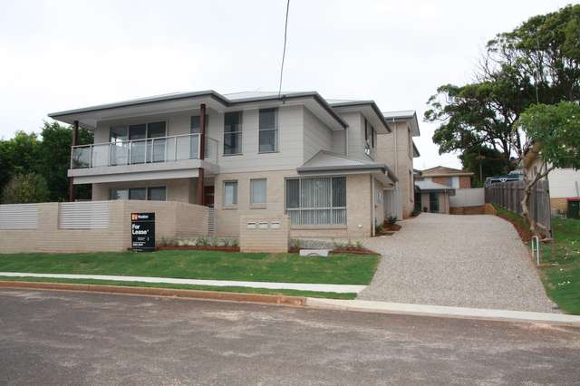 1/60 Seaview Avenue, Port Macquarie NSW 2444