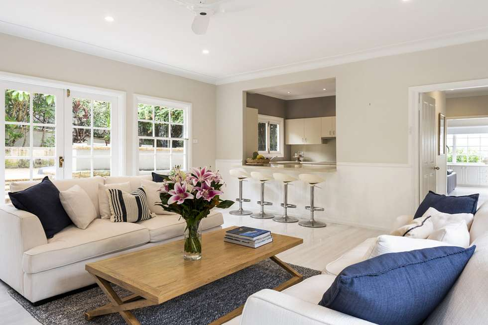 Fourth view of Homely house listing, 15 Crescent Road, Mona Vale NSW 2103
