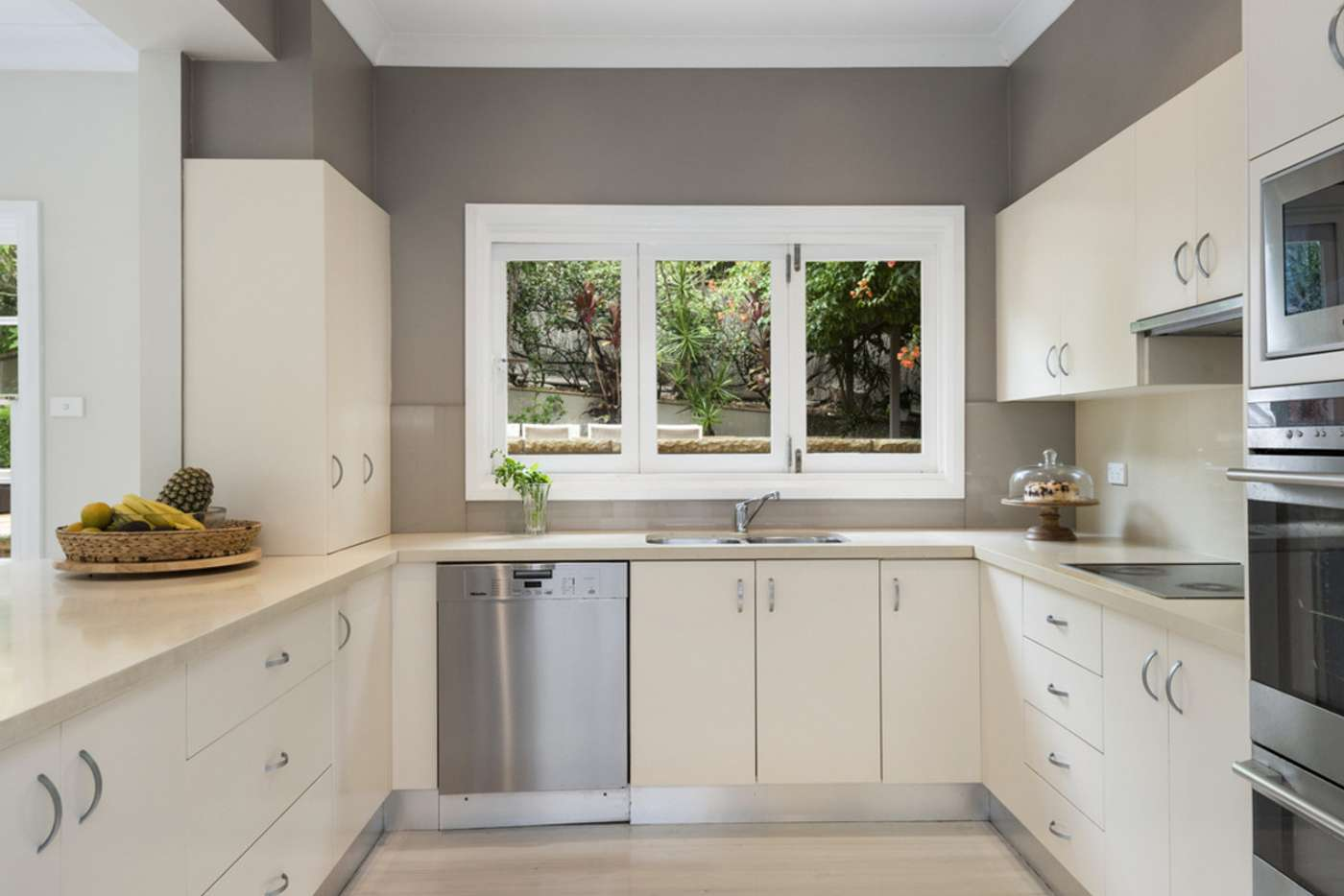 Sixth view of Homely house listing, 15 Crescent Road, Mona Vale NSW 2103