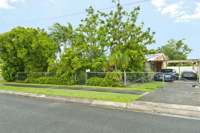 19 Cotswold Street, Mount Warren Park QLD 4207
