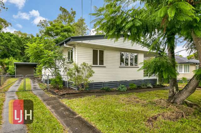7 Caribbean Street, Keperra QLD 4054