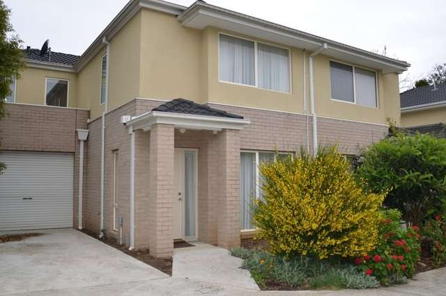 12/31-35 Chandler Road, Boronia VIC 3155