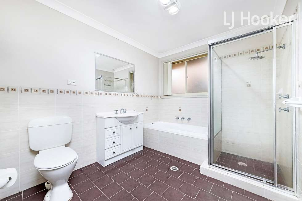 Third view of Homely villa listing, 4/156 Brenan Street, Smithfield NSW 2164