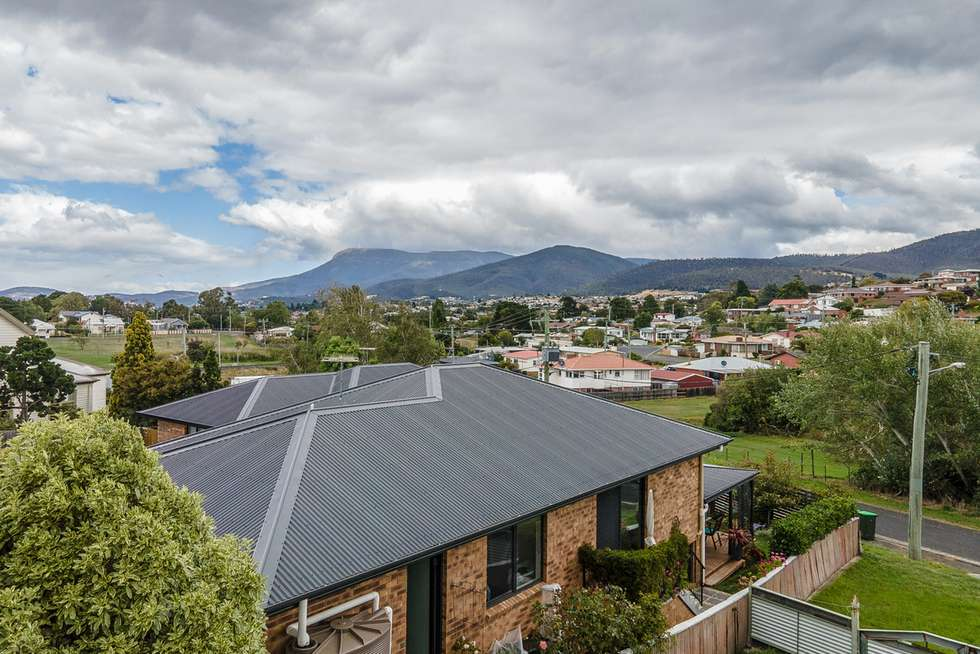 Fourth view of Homely unit listing, 1/3 Willow Walk, Austins Ferry TAS 7011