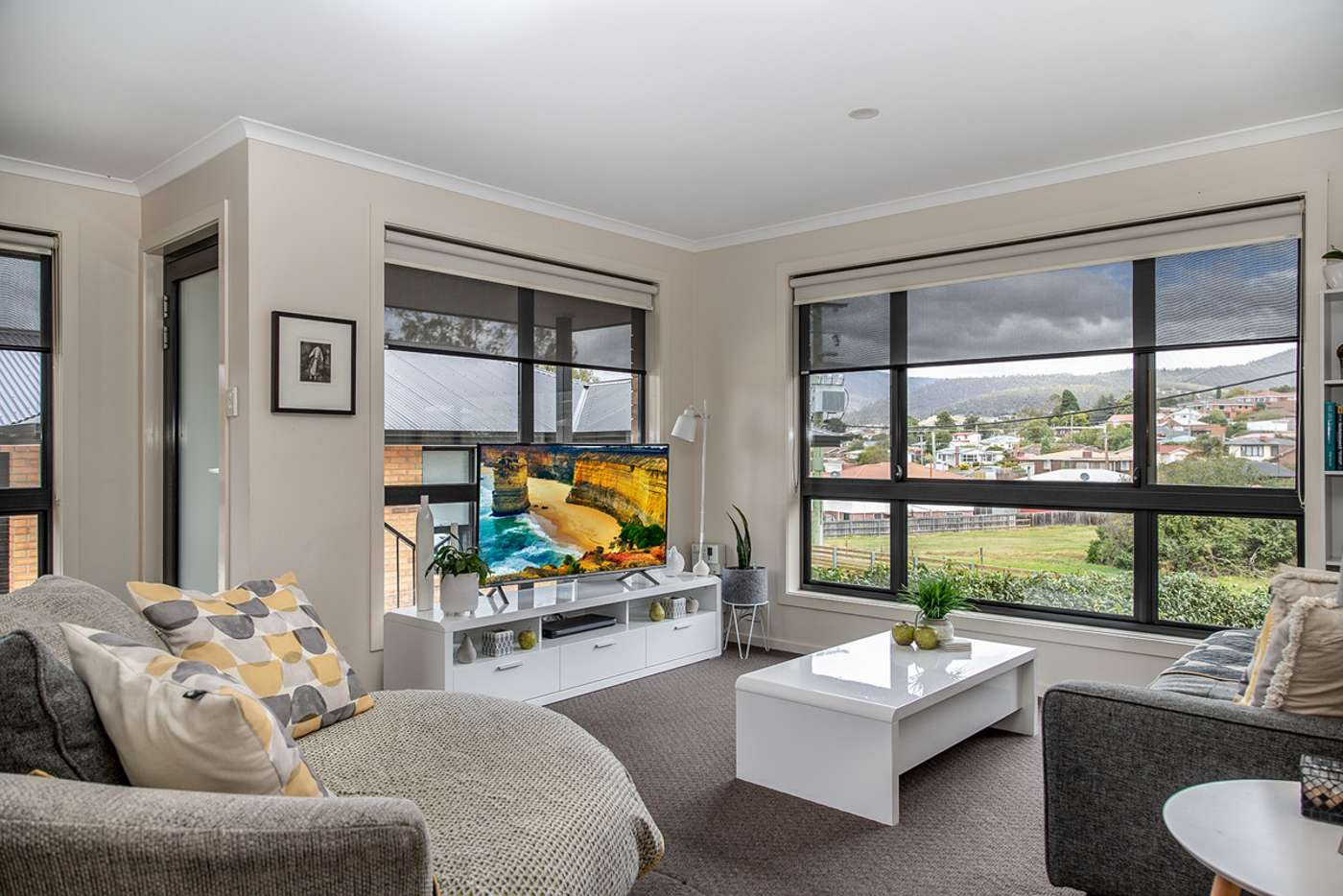 Fifth view of Homely unit listing, 1/3 Willow Walk, Austins Ferry TAS 7011