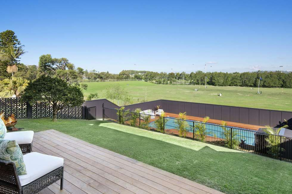 Second view of Homely house listing, 21 Arnott Crescent, Warriewood NSW 2102