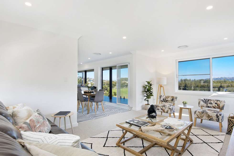 Fourth view of Homely house listing, 21 Arnott Crescent, Warriewood NSW 2102