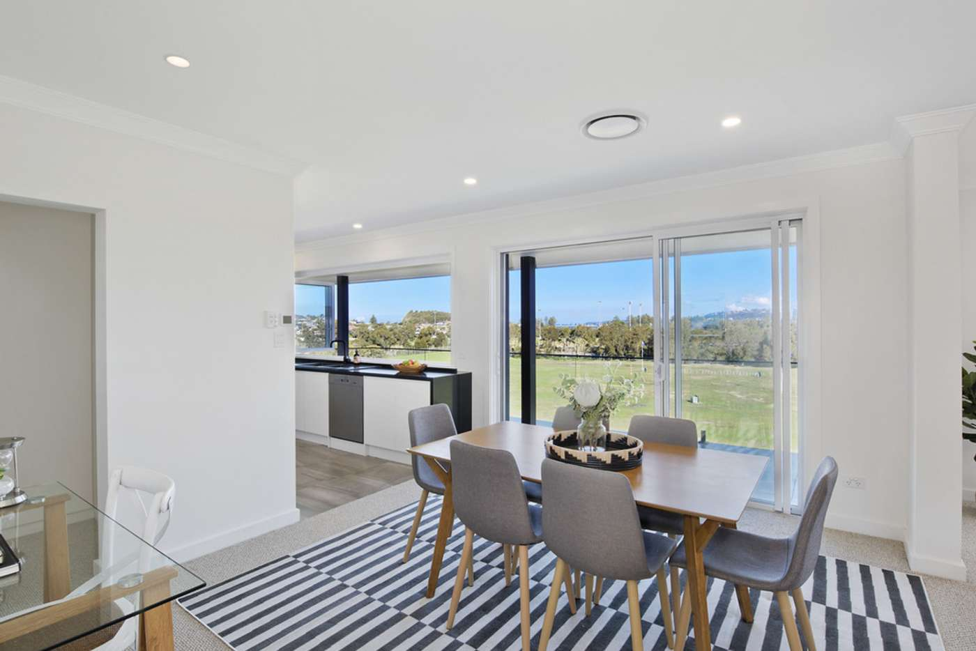 Fifth view of Homely house listing, 21 Arnott Crescent, Warriewood NSW 2102