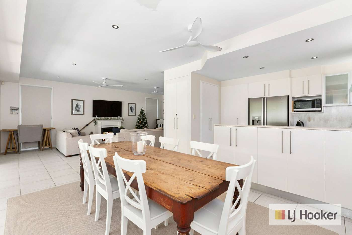 Sixth view of Homely house listing, 13 Shipstern Street, Kingscliff NSW 2487