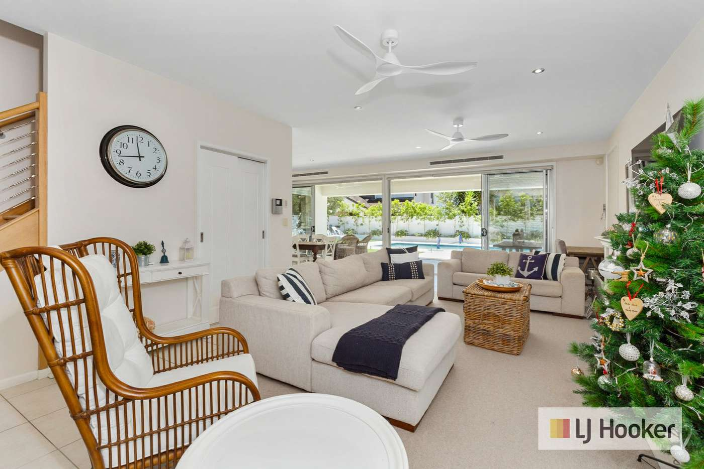 Seventh view of Homely house listing, 13 Shipstern Street, Kingscliff NSW 2487